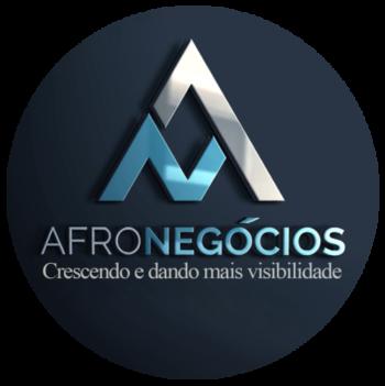 Afro Negócios